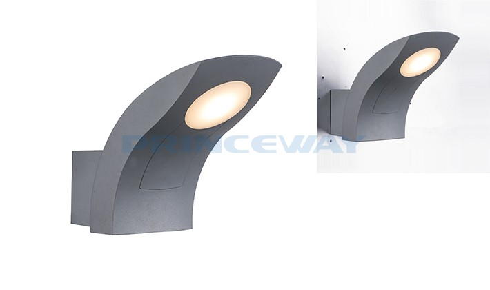 Good design outdoor cob led wall light in garden with high lumen cob led wall lightsoutdoor led wall lightsled wall lampsoutdoor led mozeypictures Choice Image