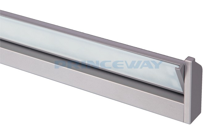 Wall Mounted SMD LED Mirror Light For Bathroom LightingACV - Wall mounted led bathroom lights