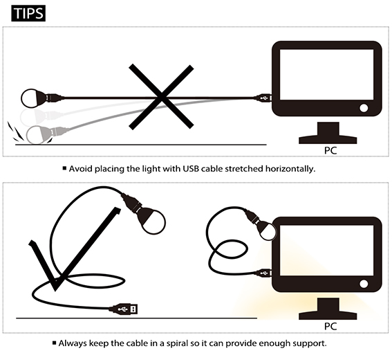how to connect two laptop with usb cable